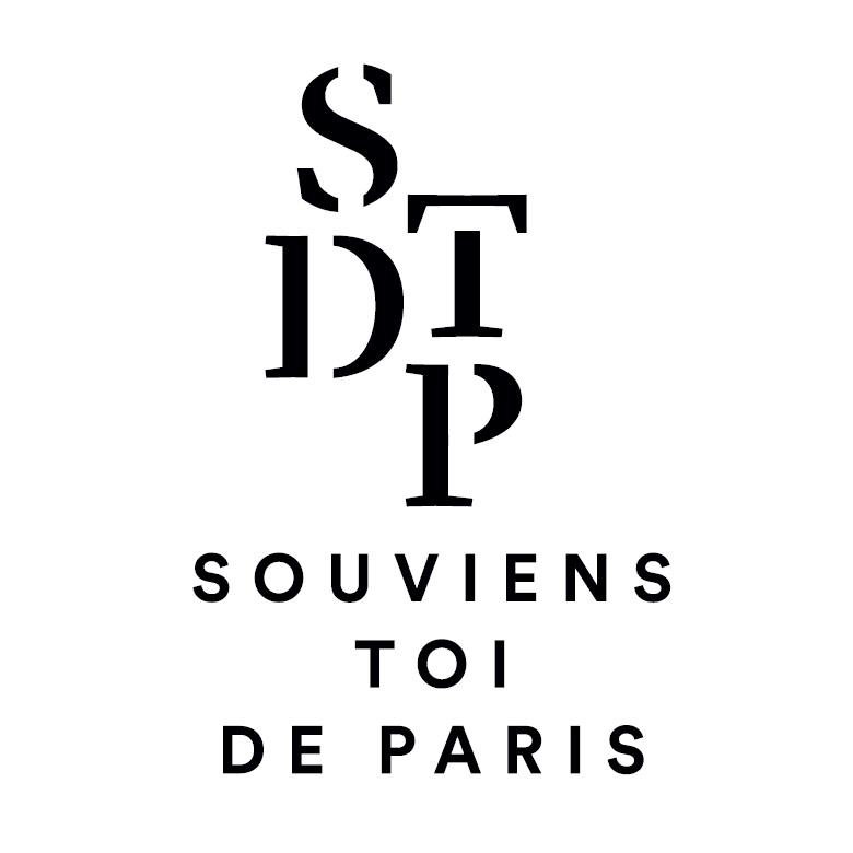 Souviens Toi De Paris